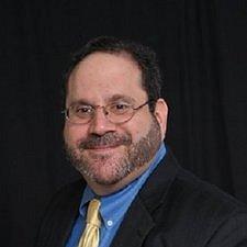Jay Adam Blum