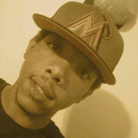 Benjamin Lamar Bradley Jr