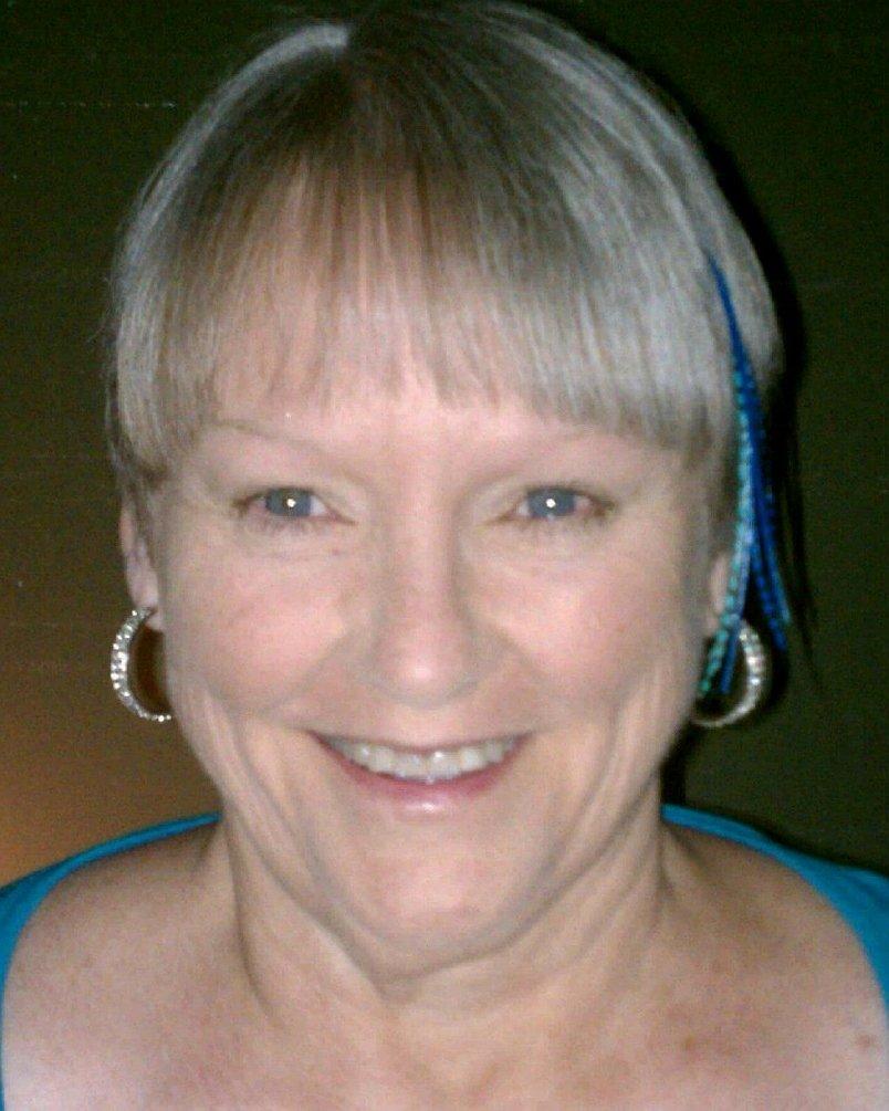 Linda B Lewis