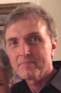 Maurice Gelinas