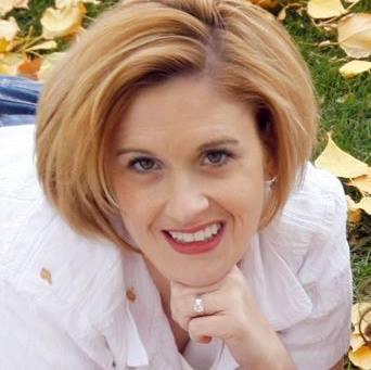 Melinda Nelson