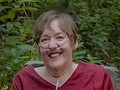 Judy Hinson Dutrow