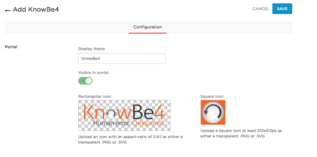 How Do I Enable SSO/SAML For OneLogin? – Knowledge Base