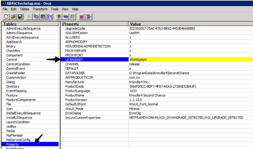 Orca Msi Editor Standalone Download