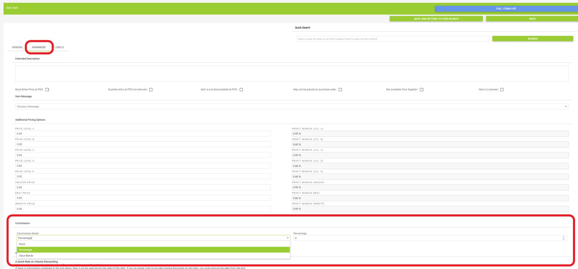 https://s3.amazonaws.com/helpjuice-static/helpjuice_production%2Fuploads%2Fupload%2Fimage%2F3798%2Fdirect%2F1613571483322-1613571483322.png