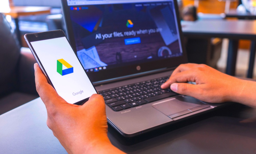 How to Use Google Drive — Tutorial and Best Practices