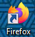 FirefoxShortcut