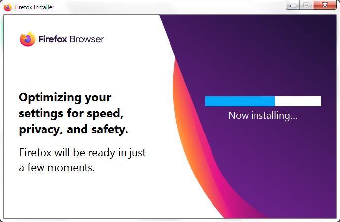 FirefoxInstaller-Aug2020