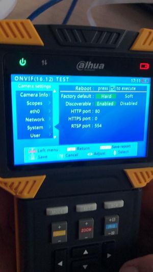 PFM900 Camera Setting System.jpg