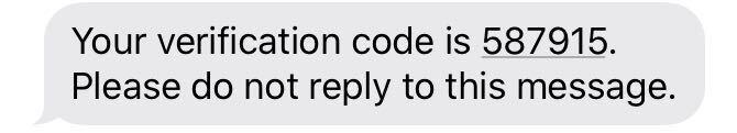 Verification_code.jpg