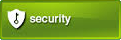 1616166340556-2GIG Security Button.png