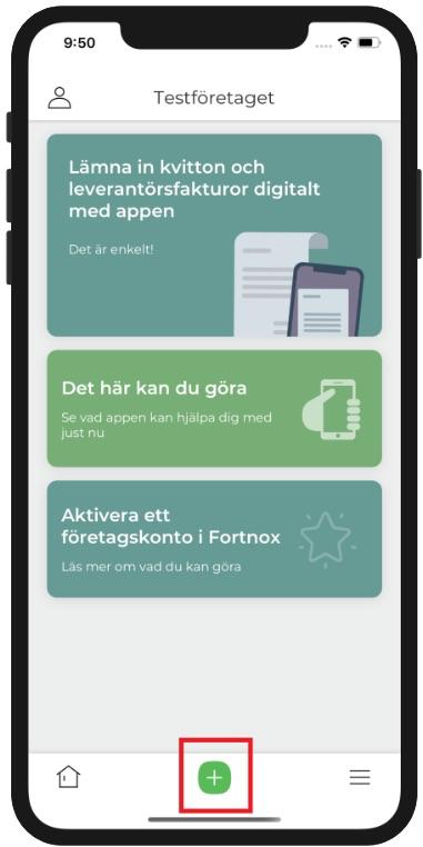 plustecken-app.jpg