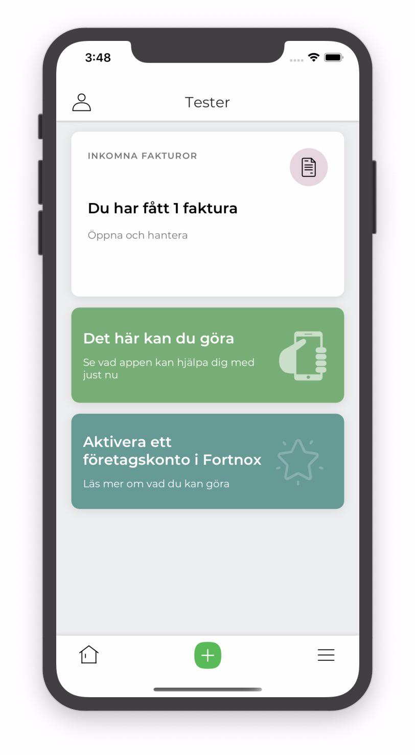 app-hantera-faktura.jpg