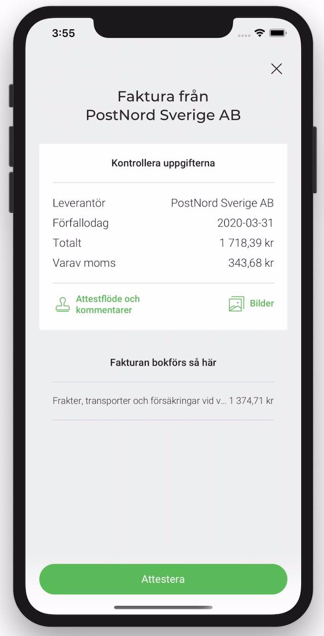 app-attestera.jpg