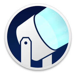 Beamer 3.0 icon