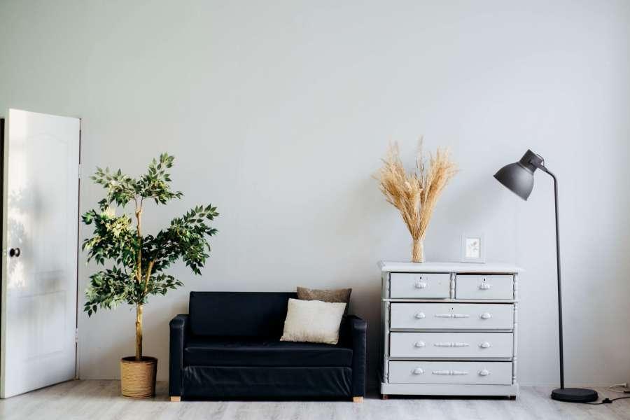 Quels sont les autres avantages d'un courtier en assurance habitation?