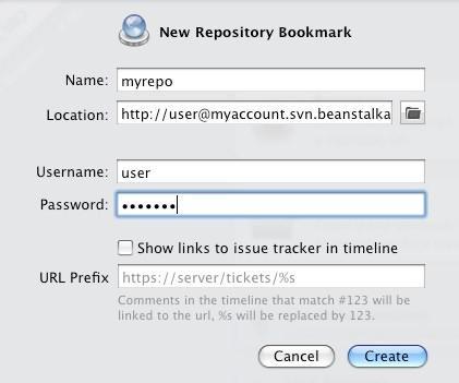 versionsbookmark-2.jpg