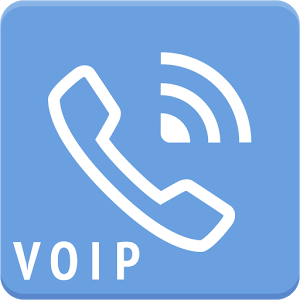 toovoip