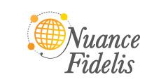 Nuance Fidelis LLC