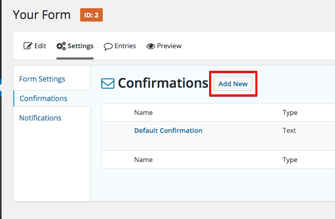 Passing contact details from URL – Help Center - Calendly