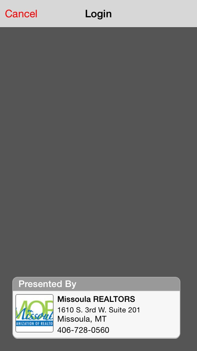 GoomzeeMobileApp_iPhone_IOS7_gray_login.PNG