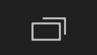 Android_RecentAppsButton.JPG