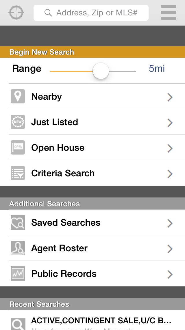 MobileApp_search_menu_09_2014.PNG