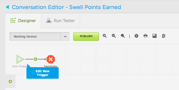 Integrating Swell and Listrak | Yotpo - Support Center