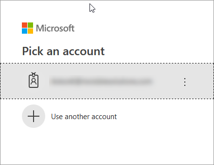 Office 365 Click To Run Install Log