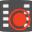 screencastify recording icon