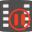 screencastify pause icon