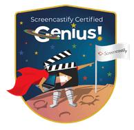 Genius Course