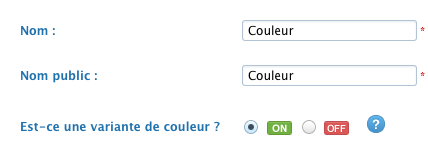 option_groupe.png