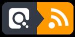 ClickBank RSS Feeds Generator