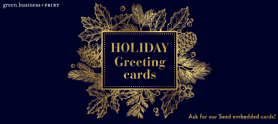 Seeded-Business-Christmas-Plantable-Corporate-Holiday-Cards