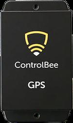 zdjęcie ControlBee GPS