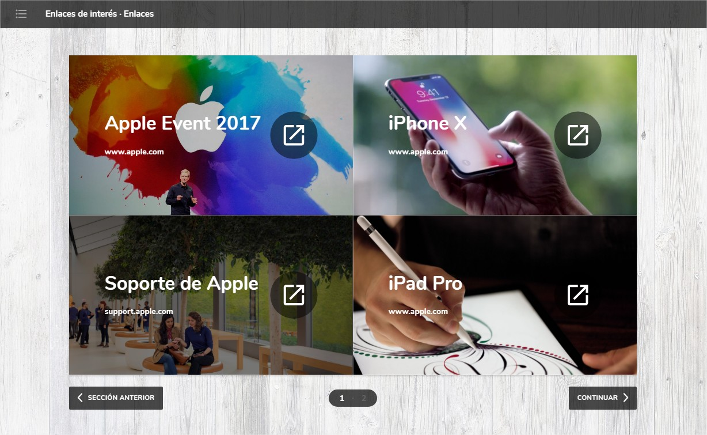 https://iseazy.com/demos/apple-event-2017-iphone-x/