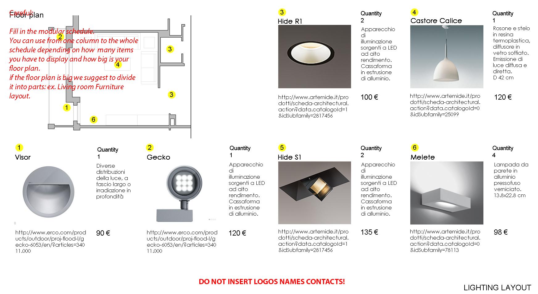 Miraculous Lighting Layout Template Knowledge Base Gopillar Wiring Digital Resources Jonipongeslowmaporg