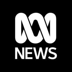 ABC News app logo