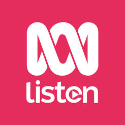 ABC Listen app logo