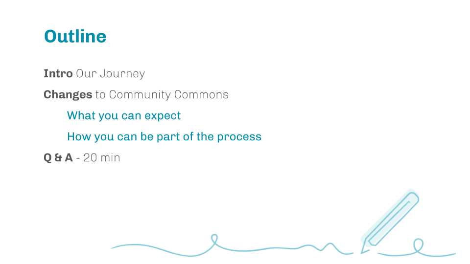 Webinar__New_Community_Commons__Sneak_Peek___Interactive_Q___A-2.png