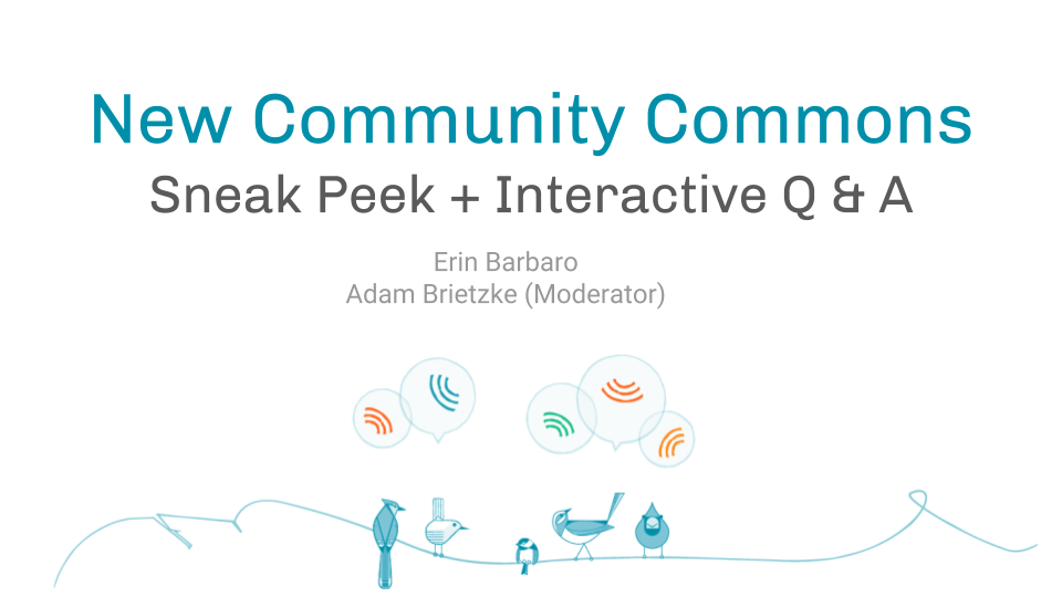 Webinar__New_Community_Commons__Sneak_Peek___Interactive_Q___A.png