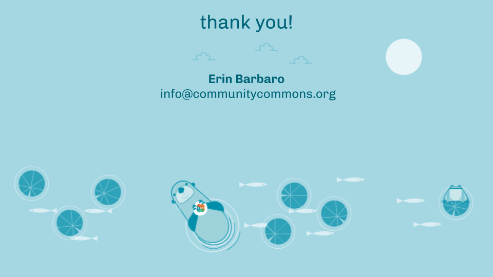 Webinar__New_Community_Commons__Sneak_Peek___Interactive_Q___A-24.png