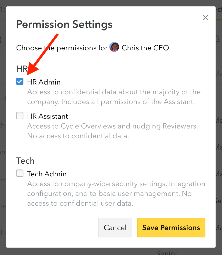 permission_modal_open_HR_Admin.png