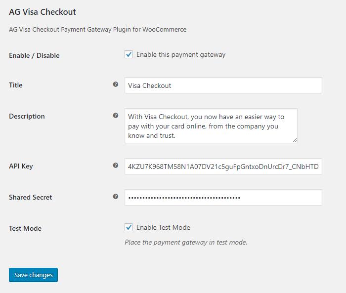 visa-checkout-settings.png