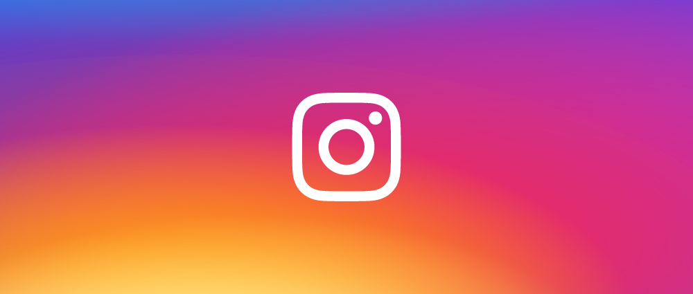 Our Instagram integration is here!