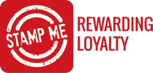 Stamp Me Loyalty App