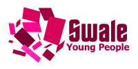 Swale Young People