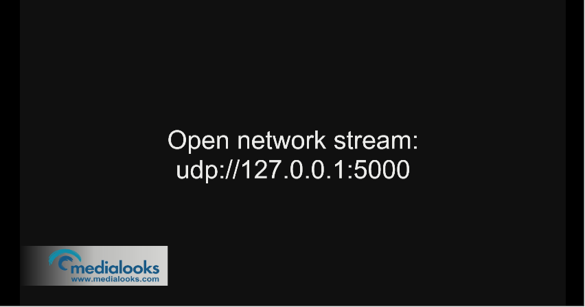 Network streams reconnect – Medialooks Help Center