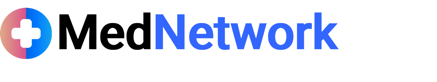 MedNetwork FAQ
